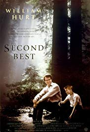 Watch Free Second Best (1994)