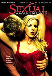 Watch Free Sexual Awakenings (2002)