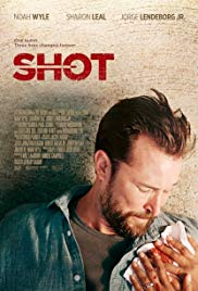 Watch Free Shot (2016)