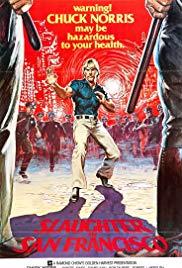 Watch Free Huang mian lao hu (1974)