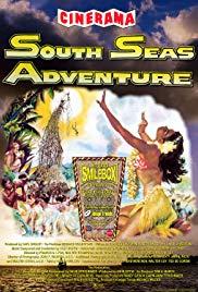 Watch Free South Seas Adventure (1958)