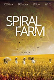 Watch Free Spiral Farm (2019)