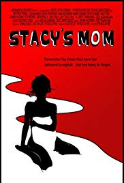 Watch Free Stacys Mom (2010)