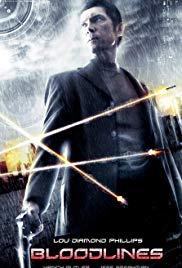 Watch Free Striking Range (2006)