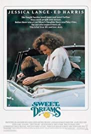 Watch Free Sweet Dreams (1985)