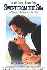 Watch Free Amy Foster (1997)
