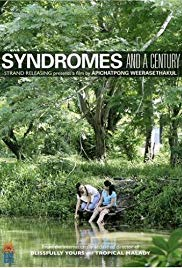 Watch Free Syndromes and a Century (2006)