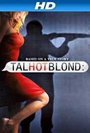 Watch Free TalhotBlond (2012)