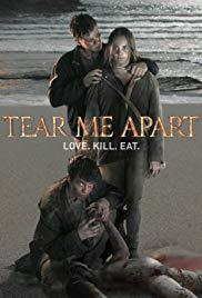 Watch Free Tear Me Apart (2015)