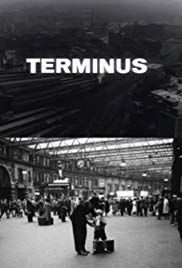 Watch Full Movie :Terminus (1961)