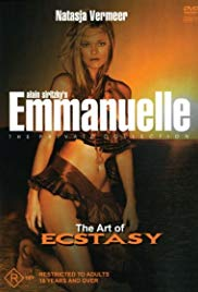 Watch Free Emmanuelle the Private Collection: The Art of Ecstasy (2003)