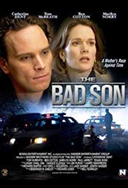 Watch Free The Bad Son (2007)