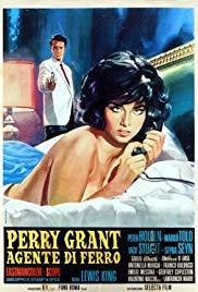 Watch Free The Big Blackout (1966)