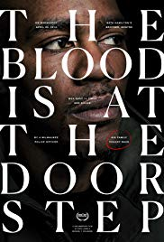 Watch Free The Blood Is at the Doorstep (2017)