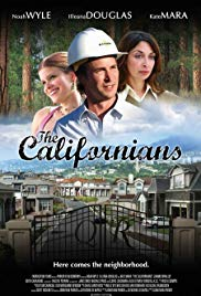 Watch Free The Californians (2005)