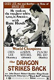 Watch Free Shanghai Joe (1973)