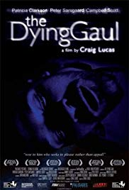 Watch Free The Dying Gaul (2005)