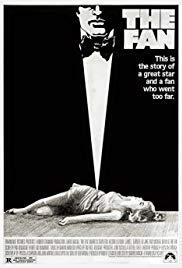 Watch Free The Fan (1981)