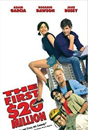 Watch Free The First $20 Million Is Always the Hardest (2002)