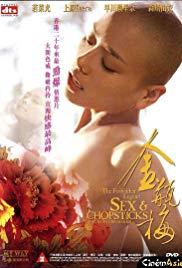Watch Free Jin ping mei (2008)