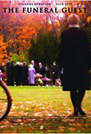Watch Free The Funeral Guest (2015)