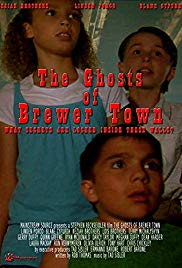 Watch Full Movie :The Ghosts of Brewer Town (2018)