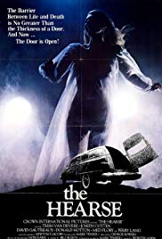 Watch Free The Hearse (1980)