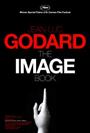 Watch Free The Image Book (2018)