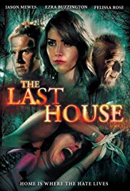 Watch Free The Last House (2015)