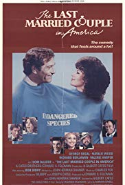 Watch Free The Last Married Couple in America (1980)