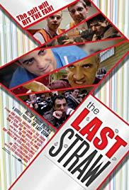 Watch Free The Last Straw (2015)