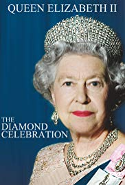 Watch Free Queen Elizabeth II  The Diamond Celebration (2013)