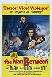 Watch Free The Man Between (1953)