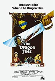 Watch Free The Dragon Flies (1975)