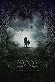 Watch Free The Nanny (2018)
