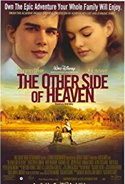 Watch Free The Other Side of Heaven (2001)