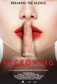 Watch Free The Reckoning: Hollywoods Worst Kept Secret (2018)