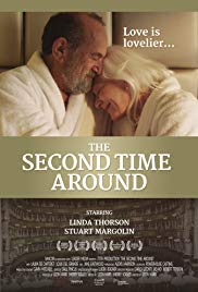 Watch Free The Second Time Around (2016)