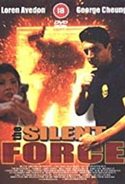 Watch Free The Silent Force (2001)
