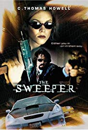 Watch Free The Sweeper (1996)