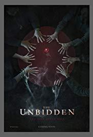 Watch Free The Unbidden (2016)