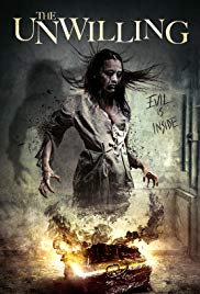 Watch Free The Unwilling (2016)