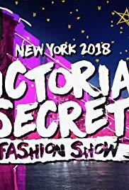 Watch Free The Victorias Secret Fashion Show (2018)