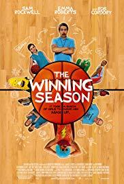 Watch Free The Winning Season (2009)
