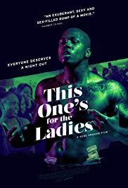 Watch Free This Ones for the Ladies (2018)