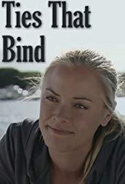 Watch Free Ties That Bind (2010)