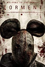 Watch Free Torment (2013)