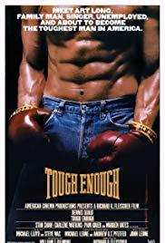 Watch Free Tough Enough (1983)