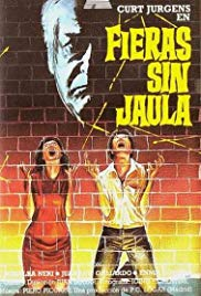 Watch Free Two Males for Alexa (1971)