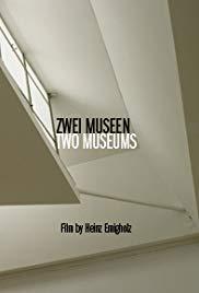 Watch Free Zwei Museen (2013)